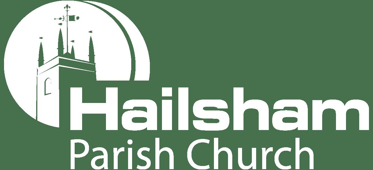 Hailsham Parish Church